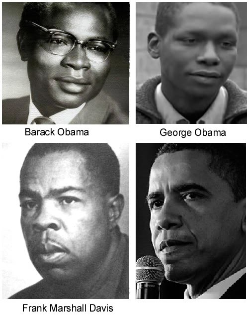 side-photos-of-frank-and-obama