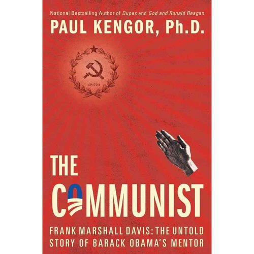 the_communist_frank_marshall davis