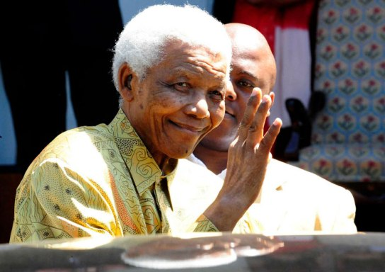 waves_goodbye_mandela
