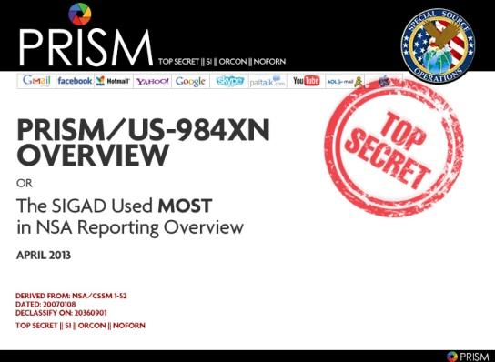 130607_PRISM_ppt_1.jpg.CROP.original-original