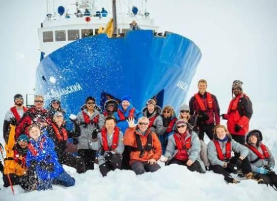 antarctica-rescue