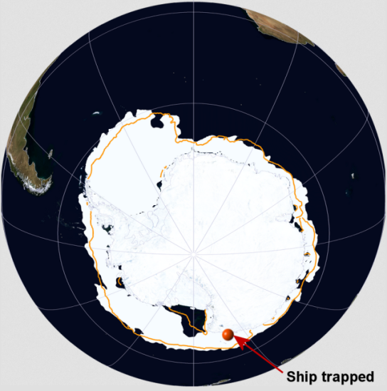 commonwealth-bay-region-of-antarctica-ship_trapped