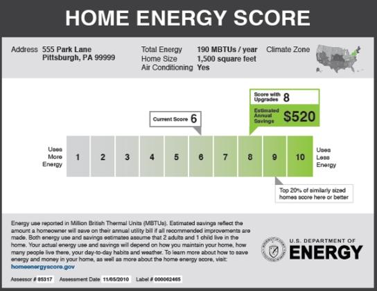 doe-energyscore