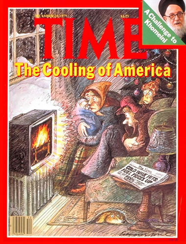 global-cooling_time-magazine