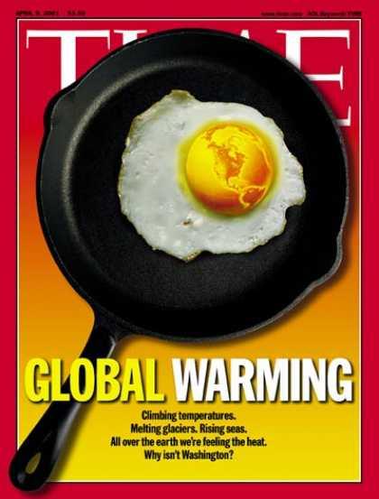 global_warming_time