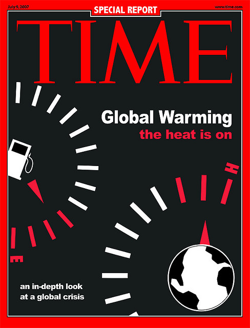 global_warming_Time_Cover