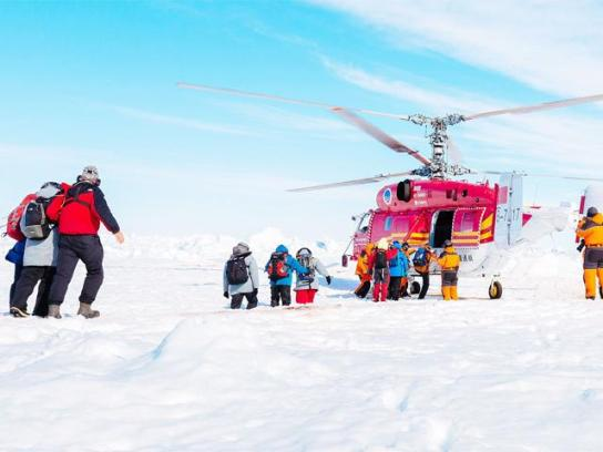 helicopter-rescue-for-ship-in-ice
