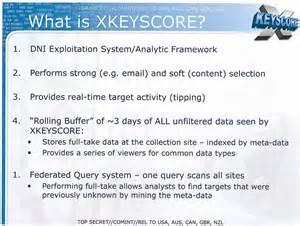 keystore_slide