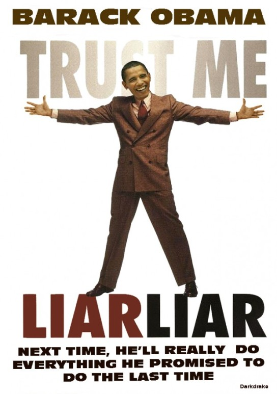 liar-obama-obamacare