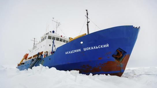 MV_Akademik_Shokalskiy