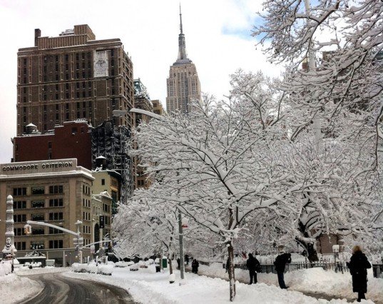snow_empire