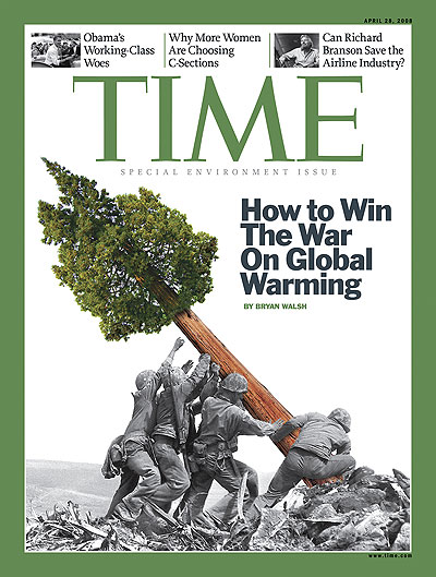 war_global_warming