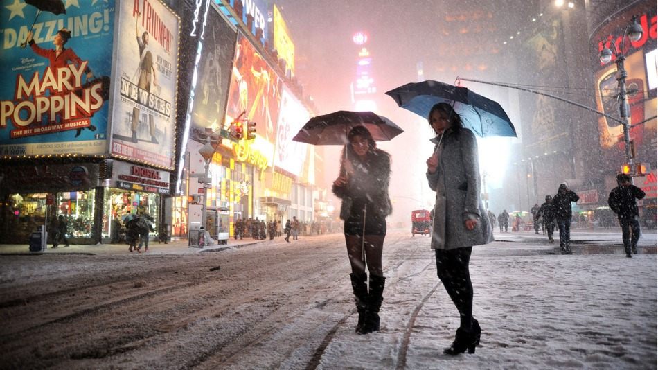 winter storm hercules unchained  u2014 snow blizard hits new