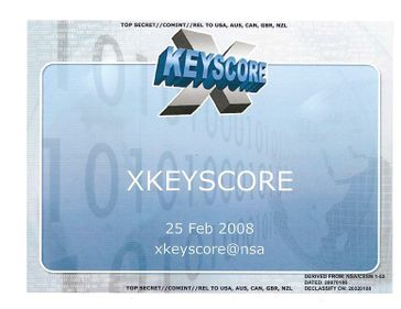 xkeyscore_cover_slide