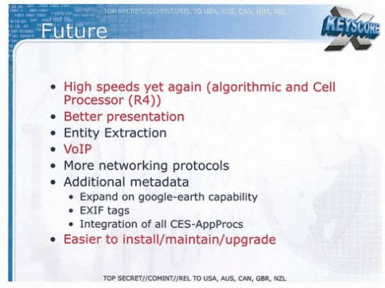 XKS_Future_Slide