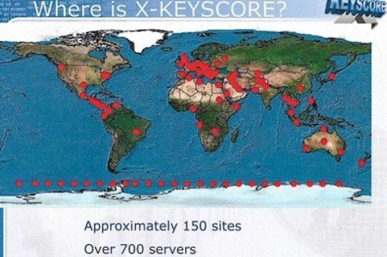 xks_map