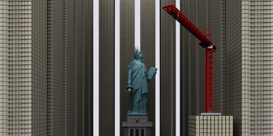 Debt-Statue-of-Liberty
