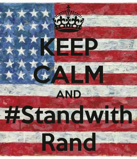keep_calm_stand_with_rand