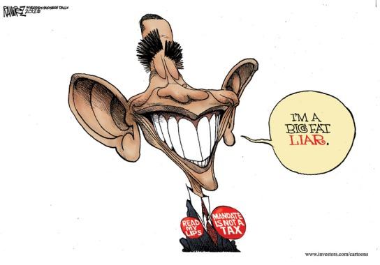 liar_obama.cms_