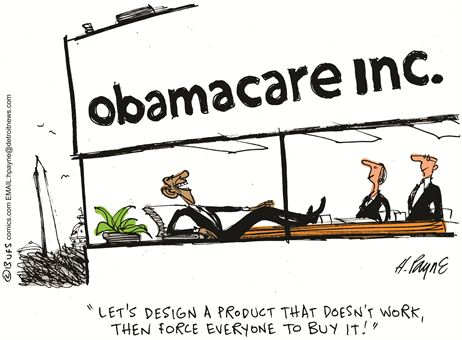 obamacare-cartoon-oct-2013-3