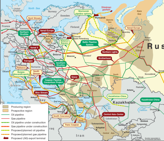 russian_gas_pipelines