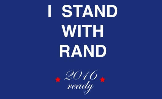 shirt_stand_with_rand