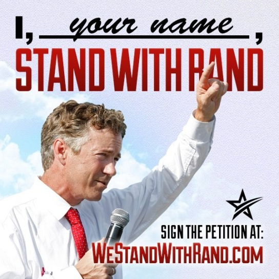 sign_up_stand_with_rand