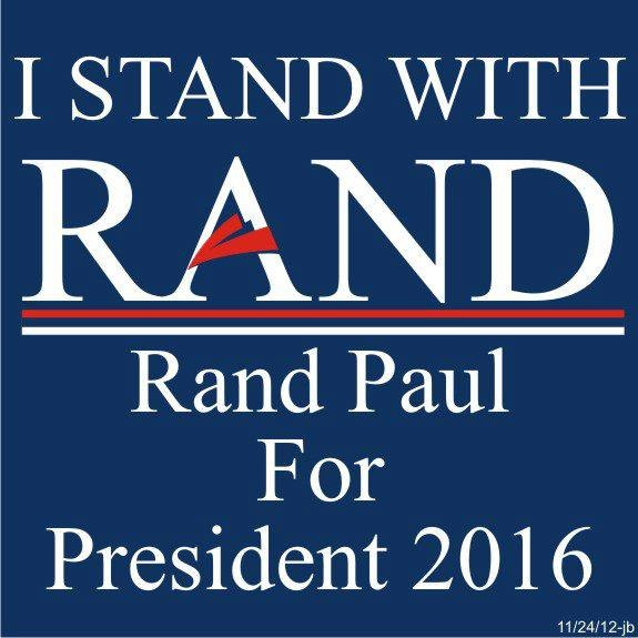 i ll stand with rand pronk palisades