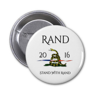 stand_with_rand_2016_button