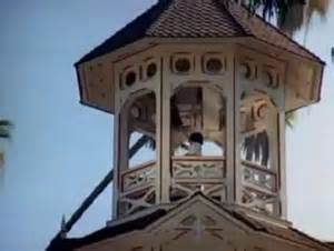 the_plane_bell_tower