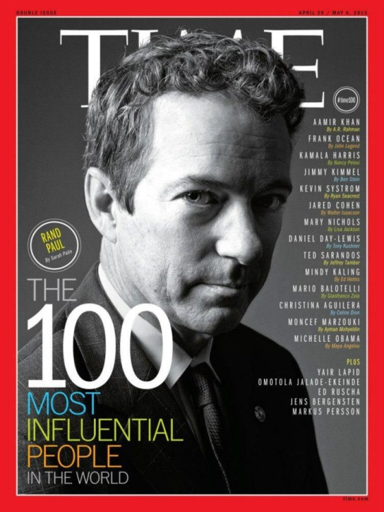 time_cover_rand_paul