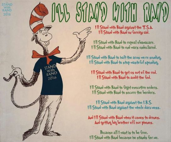 why_I_stand_with_rand