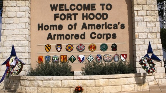 fort-hood-0514-story-top