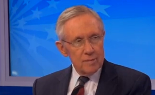 harry-reid-domestic-terrorist