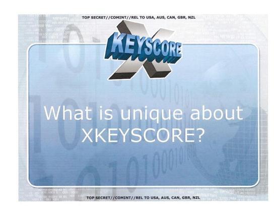 page7-776px-XKeyscore_presentation_from_2008.pdf