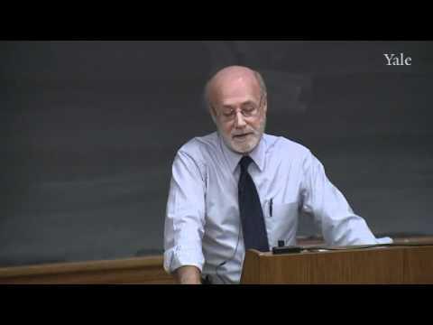 Professor Keith E. Wrightson