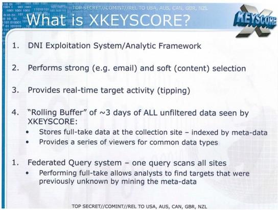 X-Keyscore-4-1024x772