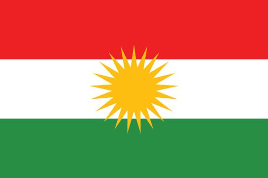 Flag_of_Kurdistan.svg