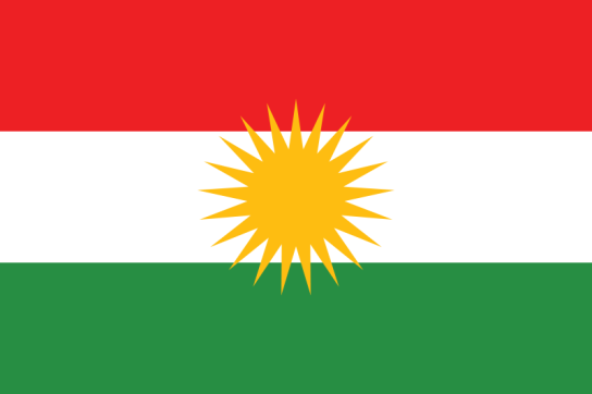 Flag_of_Kurdistan.svg