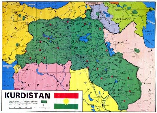kurdistan3