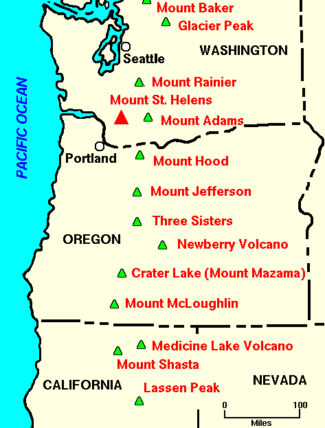 Cascade_Range_map