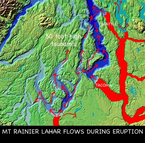 mt-rainier-lahars-from-eruption-will-create-massive-tsunamis