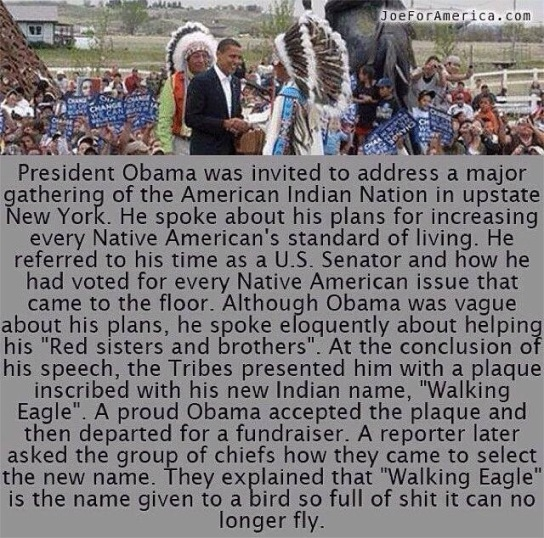 walking_eagle