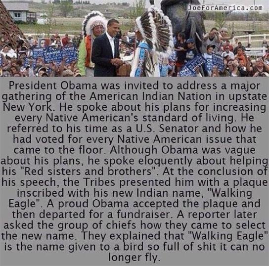 walking_eagle