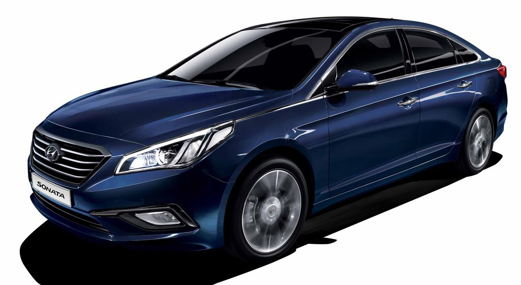 2015 hyundai sonata videos pronk palisades. Black Bedroom Furniture Sets. Home Design Ideas