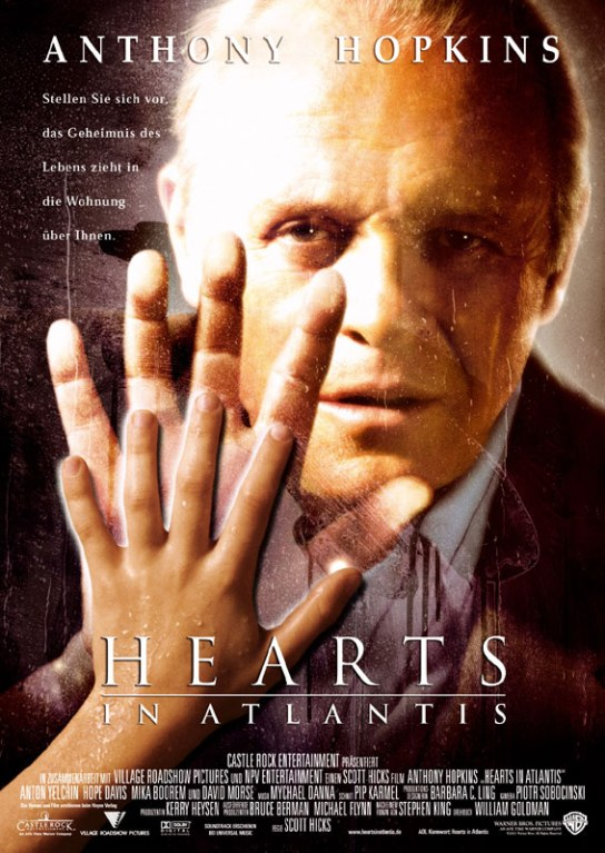 hearts-in-atlantis-poster