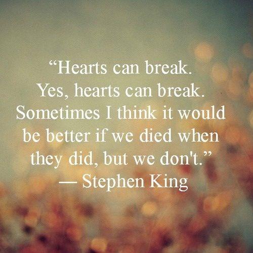 Hearts in atlantis essay