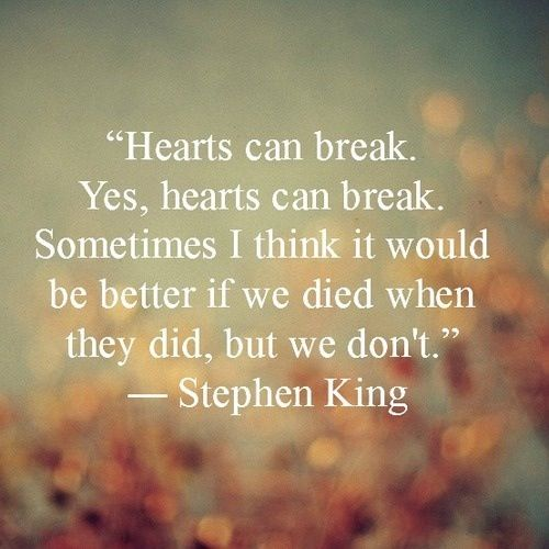 hearts_can break