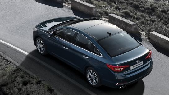 Hyundai-Sonata-7