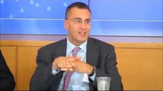 obamacare_architect_jonathan_gruber_open_mic